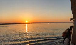 Südnorwegen mit Kopenhagen | Kreuzfahrt mit der Mein Schiff 4 | Tag 3: Bergen